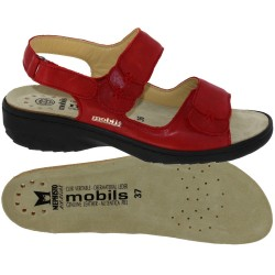 Sandale Mobils by Mephisto GETHA 51362
