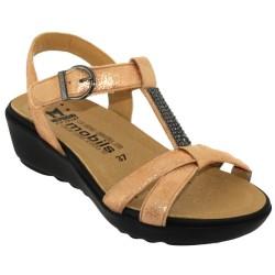 Sandale Mobils by Mephisto FELIZIA 51412