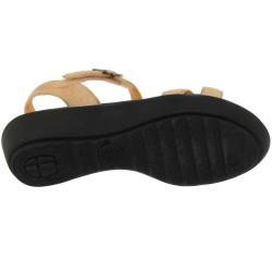 Sandale Mobils by Mephisto FELIZIA 51414