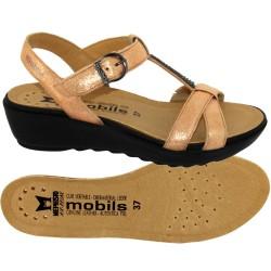 Sandale Mobils by Mephisto FELIZIA 51415