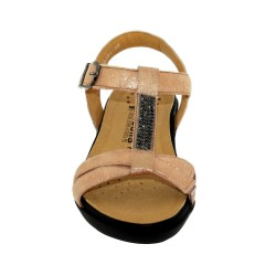 Sandale Mobils by Mephisto FELIZIA 51418