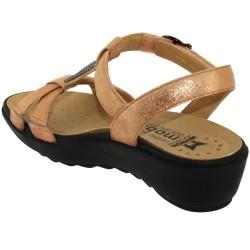 Sandale Mobils by Mephisto FELIZIA 51419