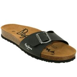 Claquette Pepe Jeans BIO 51457