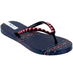 Tong Pepe Jeans Rake 51466