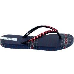 Tong Pepe Jeans Rake 51467