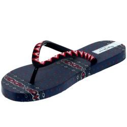 Tong Pepe Jeans Rake 51470