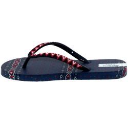 Tong Pepe Jeans Rake 51471
