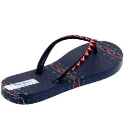 Tong Pepe Jeans Rake 51474