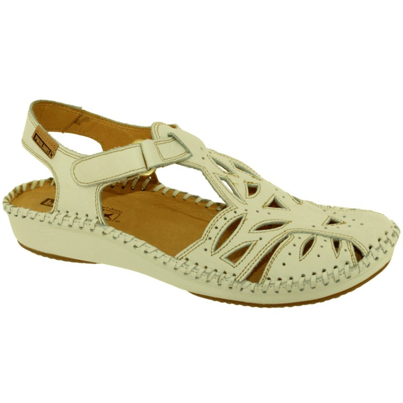 Sandale Pikolinos 655-8312 51502