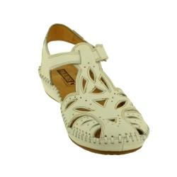 Sandale Pikolinos 655-8312 51505