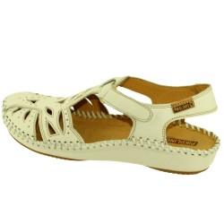 Sandale Pikolinos 655-8312 51506