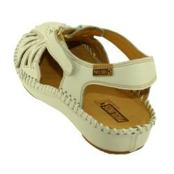 Sandale Pikolinos 655-8312 51507