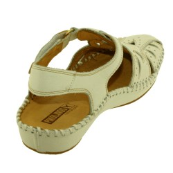 Sandale Pikolinos 655-8312 51508