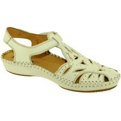 Sandale Pikolinos 655-8312 51510