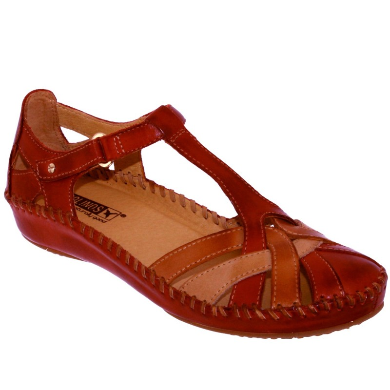 Sandale Pikolinos 655-0732c 51520
