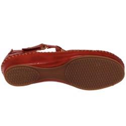 Sandale Pikolinos 655-0732c 51522
