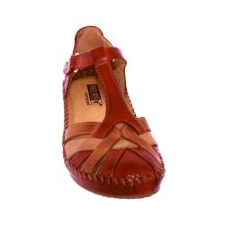 Sandale Pikolinos 655-0732c 51523