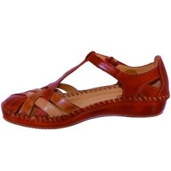 Sandale Pikolinos 655-0732c 51525