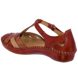 Sandale Pikolinos 655-0732c 51526