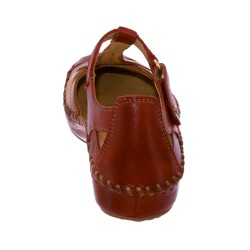 Sandale Pikolinos 655-0732c 51527