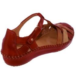 Sandale Pikolinos 655-0732c 51528