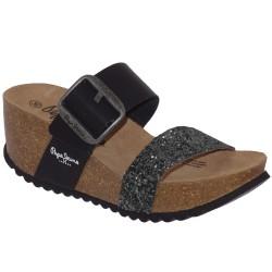 Mule Pepe Jeans Tyron 52067