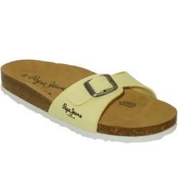Claquette Pepe Jeans Oban 52076