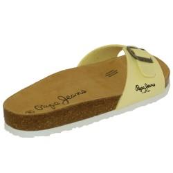Claquette Pepe Jeans Oban 52084