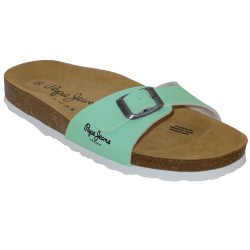 Claquette Pepe Jeans Oban 52085