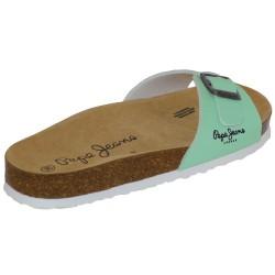 Claquette Pepe Jeans Oban 52093
