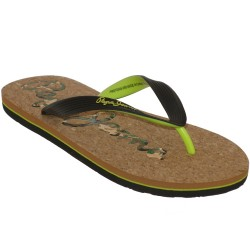 Tong Pepe Jeans Hawi cork 52094