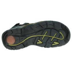 Sandale Allrounder by Mephisto ALLIGATOR 52374