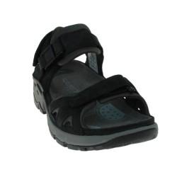 Sandale Allrounder by Mephisto ALLIGATOR 52375