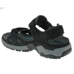 Sandale Allrounder by Mephisto ALLIGATOR 52378