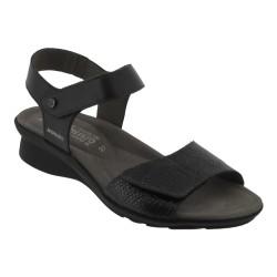 Sandale Mephisto Pattie 52621
