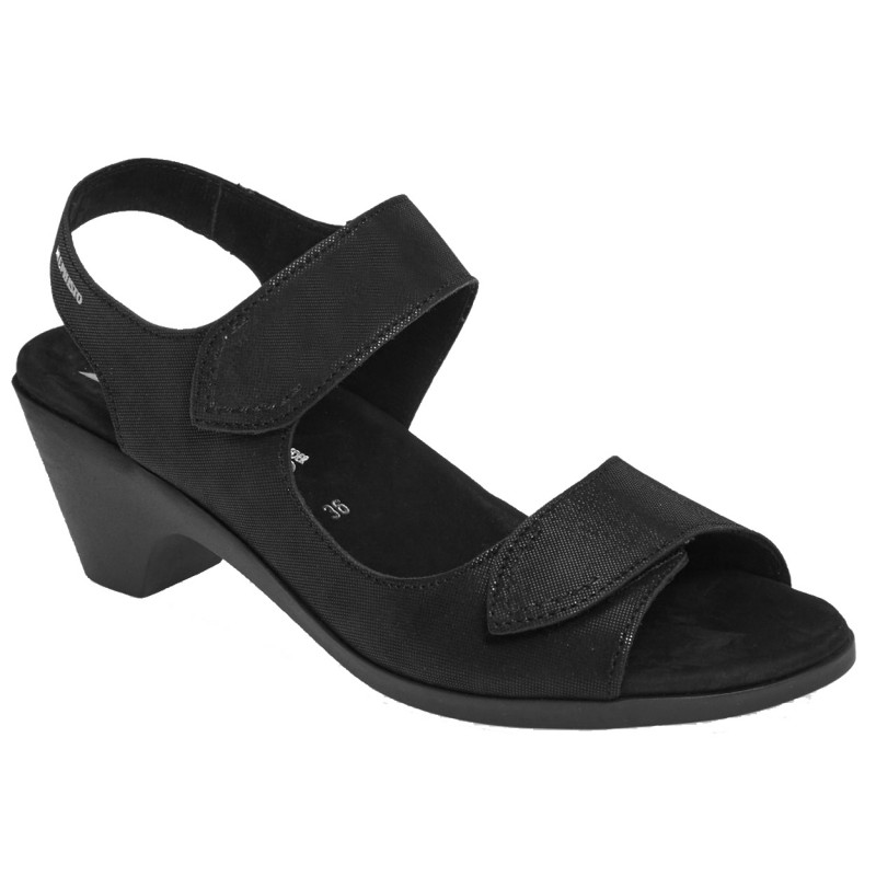 Sandale Mephisto Cecila 52630