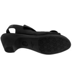 Sandale Mephisto Cecila 52631