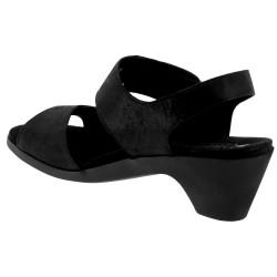 Sandale Mephisto Cecila 52635