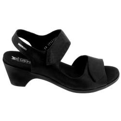 Sandale Mephisto Cecila 52638