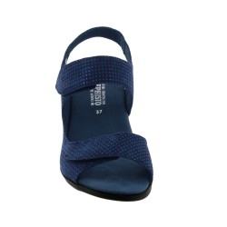 Sandale Mephisto Cecila 52641