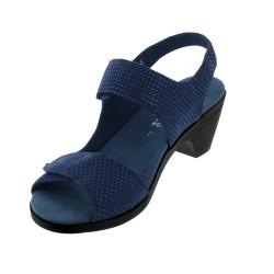 Sandale Mephisto Cecila 52642