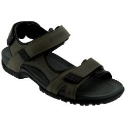 Sandale Mephisto BRICE 52819 52819