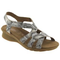 Sandale Mephisto PARCELA 52837