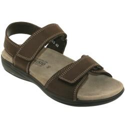 Sandale Mephisto SIMON 52855 52855