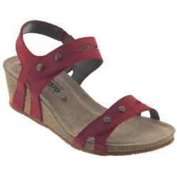 Sandale Mephisto Mina 52882