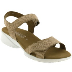Sandale Mephisto Francesca 52900
