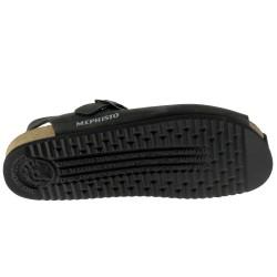 Sandale Mephisto Oak 52910