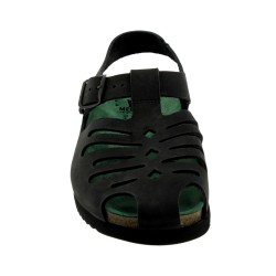 Sandale Mephisto Oak 52911