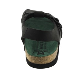 Sandale Mephisto Oak 52915