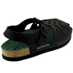 Sandale Mephisto Oak 52916